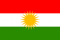 kuzey-irak
