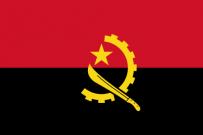 Flag_of_Angola[1]