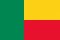Flag_of_Benin[1]