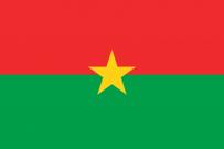 Flag_of_Burkina_Faso[1]