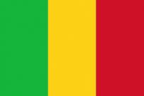 Flag_of_Mali[1]