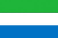 Flag_of_Sierra_Leone[1]