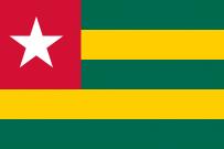 Flag_of_Togo[1]