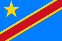 Flag_of_the_Democratic_Republic_of_the_Congo[1]