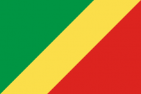 Flag_of_the_Republic_of_the_Congo[1]