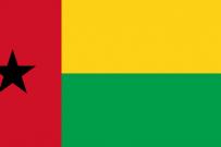 Gine Bissau