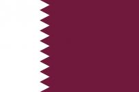 KATAR - QATAR