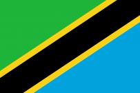 TANZANYA TANZANIA